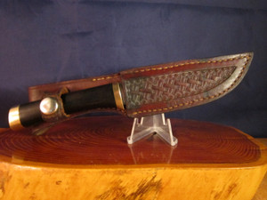 Browning Sportsman 3718- Seki,Japan Hattori made