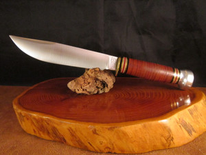 2000 Marbles Expert II knife- NOS