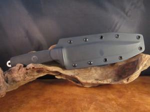 Gryphon M 35 Combat Bowie/Survival knife