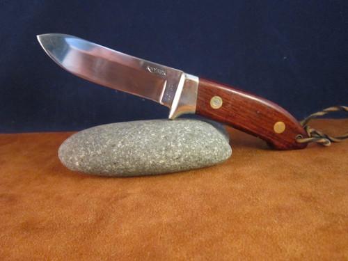 Khyber 2720 knife