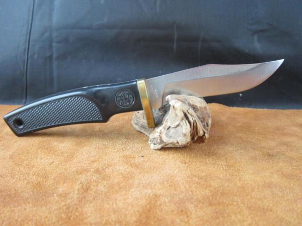 S&W American Series model 6083 knife