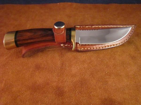 Browning Sportsman Series 35181 USA