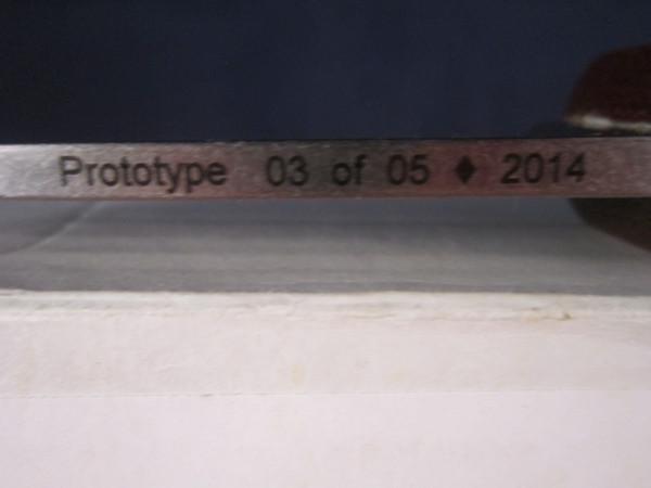 prototype 3 of 6