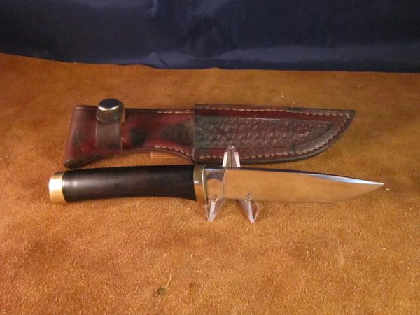 Browning Sportsman 3718- Seki,Japan Hattori made