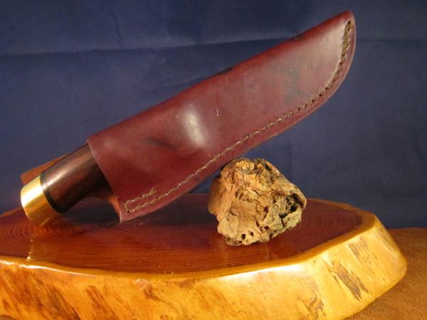 """Vintage Browning Sportsman """"Skinner II"""" model 35181"""