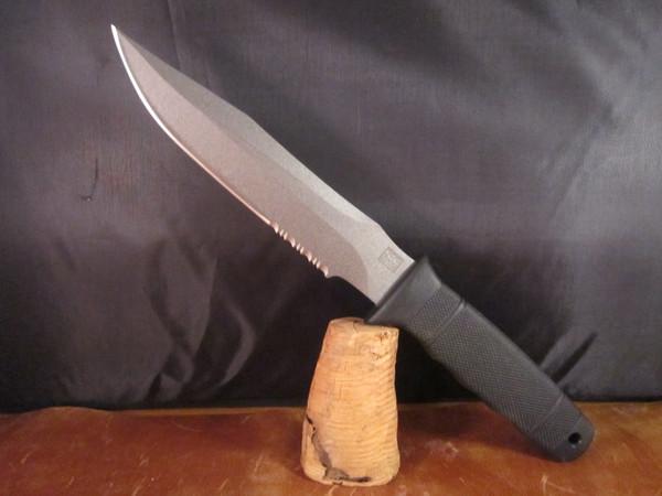 SOG Seal Team 2000 knife Seki, Japan