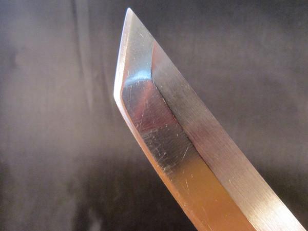 Cold Steel Master Tanto model 13B - Hattori