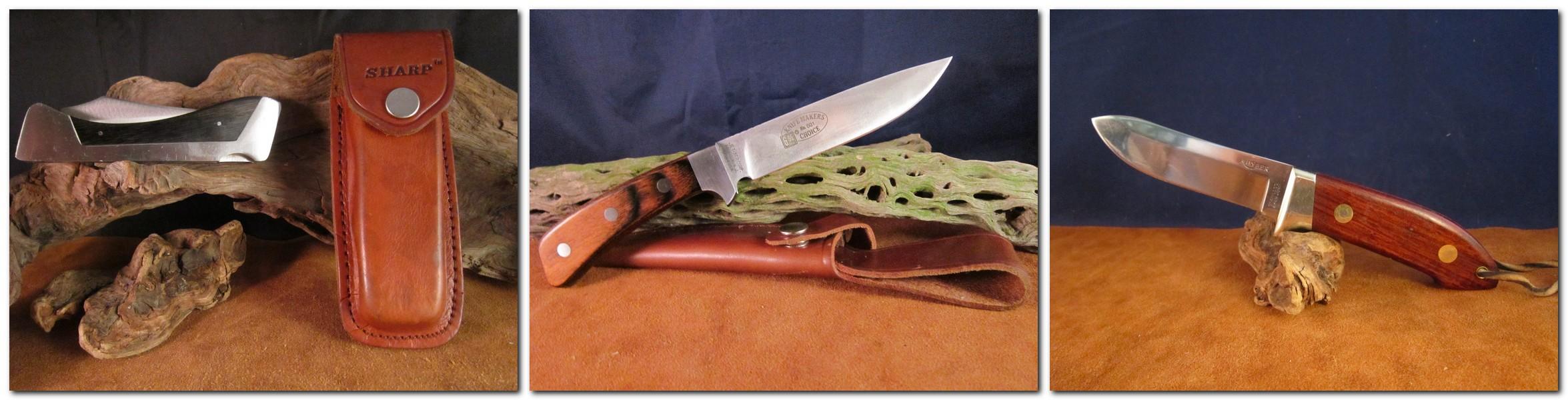 -99-knives.jpg