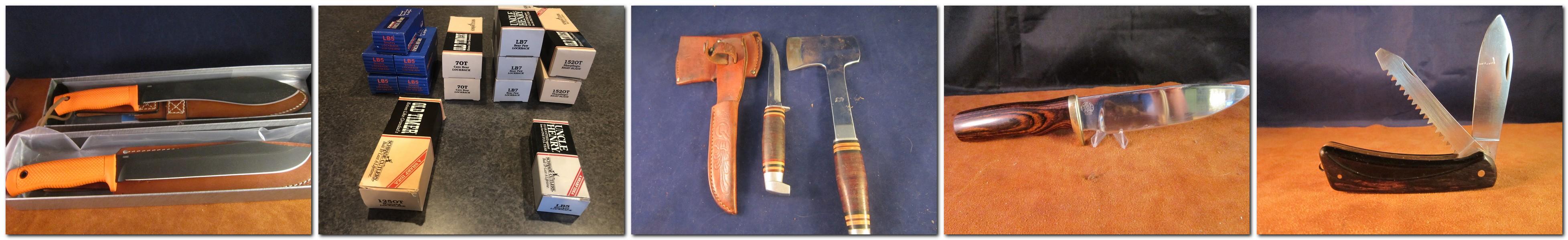 we-buy-knives-new-used.jpg