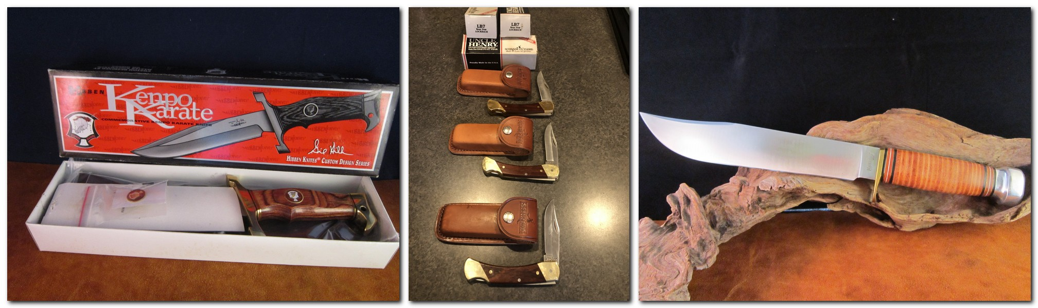 we-buy-knives.jpg
