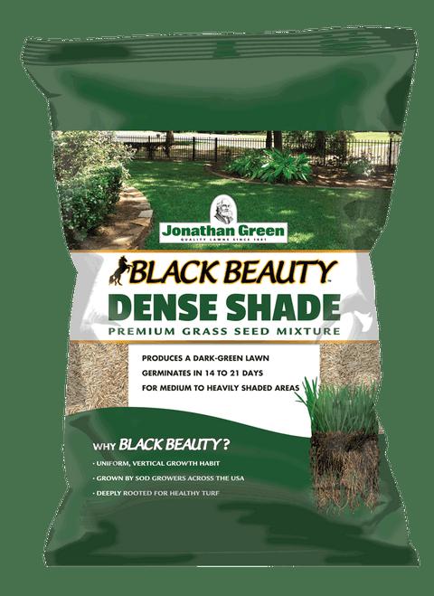 shade seed
