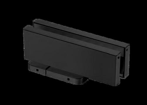 CFHB80BSS - BL (PC Matte Black)
