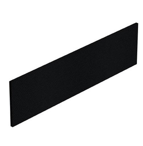 """Tack Board for 71"""" Hutch, #OT-SUL-CAB13"""