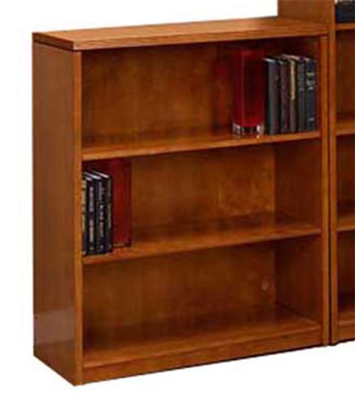 """42""""h Bookcase, #CH-JAD-CAB10"""