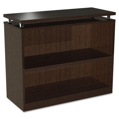 """30""""h Bookcase, #AL-SED-CAB5"""