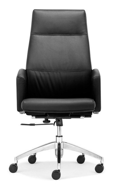 2pc Low Back Modern Fabric Stacking Guest Office Chair, #OTG11703-QL11