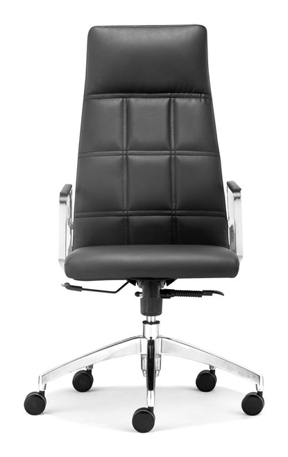 2pc Low Back Modern Fabric Stacking Guest Office Chair, #OTG11703-QL14