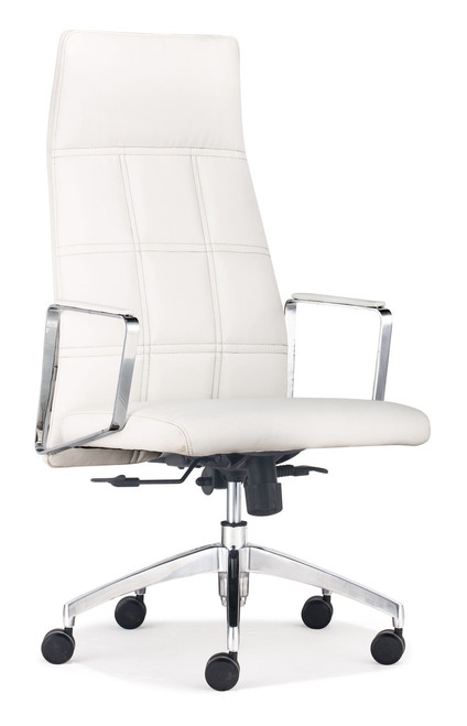2pc Low Back Modern Fabric Stacking Guest Office Chair, #OTG11703-QL16