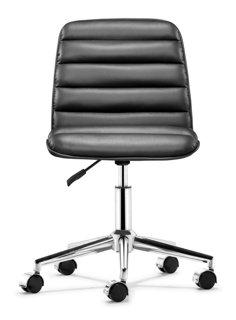 Admire Office Chair Black, ZO-205710