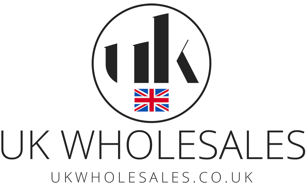 UK Wholesale Approved Distributor