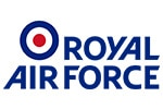 -the royal air force