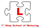 1st Step-School of Motoring