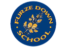 FURZE DOWN SCHOOL
