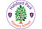 Halsford Park Primary School