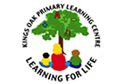 Kings Oak Primary Learning