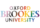 Oxford bookes university