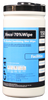 Vinco-ALWipe  Sanitising Alcohol Facilities Anti-Bac and Anti-Viral Wipe 150 Wipes
