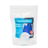 Vinco-VitalWipe Pouch For Healthcare Sanitising 6x300wipes