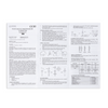 Individually Packed Rapid Lateral Flow Nasal COVID-19 Antigen Test
