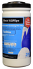 Vinco-ALWipe  Sanitising Alcohol Facilities Anti-Bac and Anti-Viral Wipe 200 Wipes