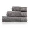 600 GSM Luxury Bamboo Towels