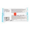 Anti Bacterial Wipes Pocket Size 15 Sheets (back)