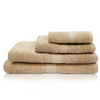 Royal Egyptian Collection 500 GSM Towels
