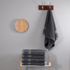 Premium Bamboo Collection Towels - 700 GSM Super Soft