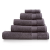 Luxury Egyptian Cotton 500GSM Hand Towels