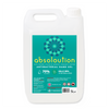 Absoloution Antibacterial Hand Gel 5L