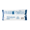 Self Protect Medical Grade Body Cleaning Wipes- 50 Wipes (back)