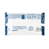 Self Protect Medical Grade Hand Sanitising Wipes- 50 Wipes (info)