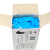 Medybird Nitrile Blue powder free Glove - 40ft HQ Single Container (40,000 Boxes) - CIF
