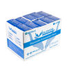 Glovos Nitrile Blue Powder Free Glove (2,00,000 Boxes) - FOB (Thailand)