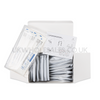COVID-19 Antigen Lateral Flow Test Kit - Oral / Nasal Swab