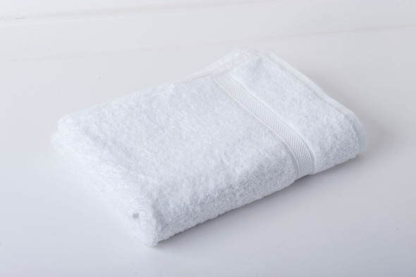 Combed Cotton Towels 600GSM - Towels
