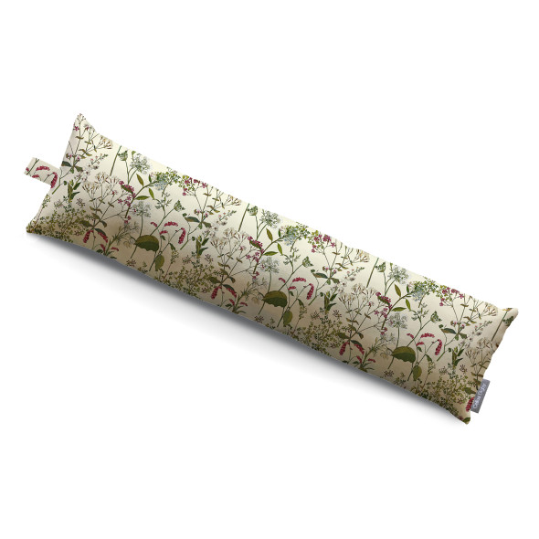 Celina Digby Draught Excluder - Welsh Meadow