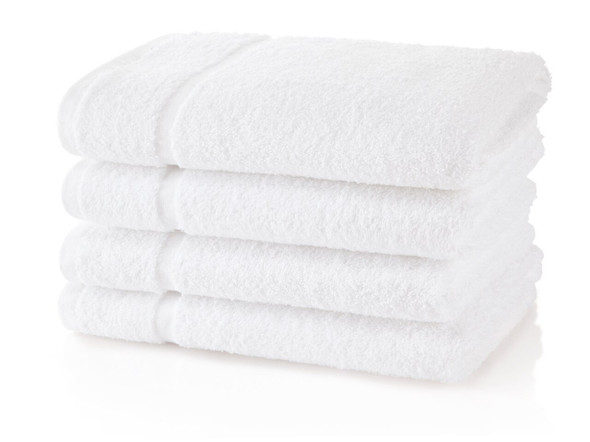 Wholesale Industrial Hand Towels - 500 GSM
