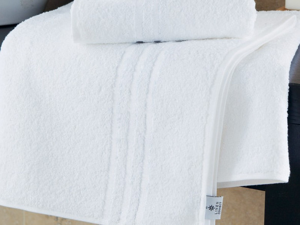 450 GSM Industrial Towels - 100% Cotton