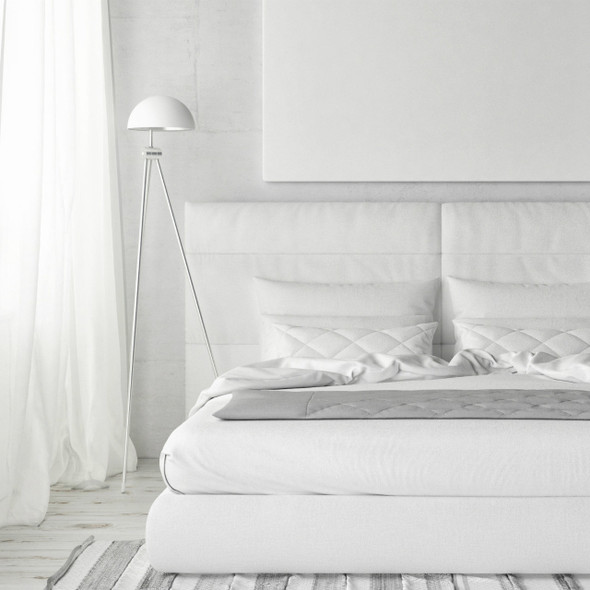 180 Thread Count Duvet Covers